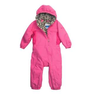 Snowsuit Rope Tow Rider Infant 24 Months Boys/Girls MSRP $90.