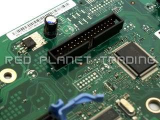 Genuine Dell WG864 P4 MotherBoard For Dimension 5200 / E520 Systems