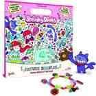 Joobli Studio LLC Shrinky Dinks Nature Doodles Charm Bracelet Kit by