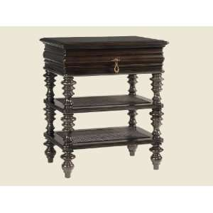 Tommy Bahama Home Haven Nightstand