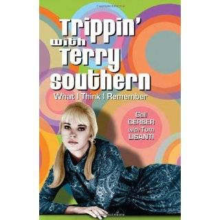 Fantasy Femmes of 60s Cinema Interviews with 20 Actresses from Biker