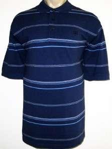 MENS POLO SHIRT Short Sleeve Navy Blue LT XLT 2XLT 3XL 3X 3XLT 4X 4XL