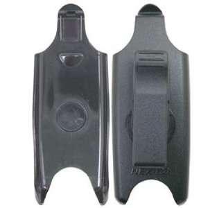 PCS Brand Products Nextel i30 Swivel Belt Holster