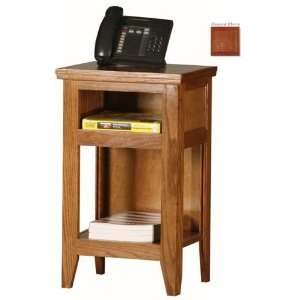 Coastal 7306NGCC Promotional Telephone Stand   Concord