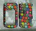 motorola w755 phone case