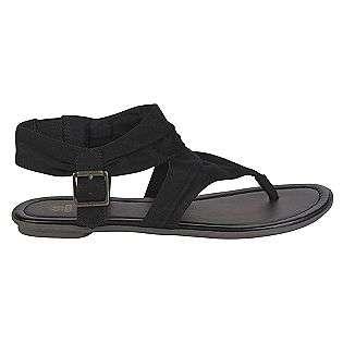 Route 66 womens shoes - SALE $12.99 r