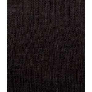 Black Burlap Fabric: Arts, Crafts & Sewing