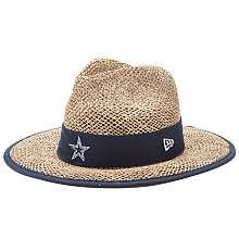 Dallas Cowboys Mens Hats, Cowboys Mens Headwear, Cowboys Mens Knit