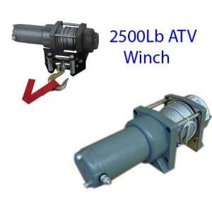images of 120 volt wireless remote control wire diagram images 120 volt winch remote switch wiring diagram together atv winch 120 volt winch remote switch wiring diagram together atv winch