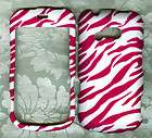 Camo Rebel Deer LG 900G Straight Talk phone cover case items in