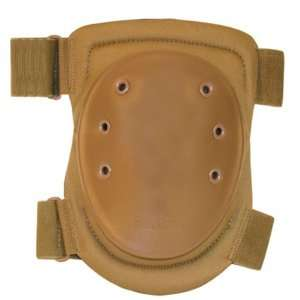 Blackhawk Advanced Tactical Knee Pads V.1 Olive Drab