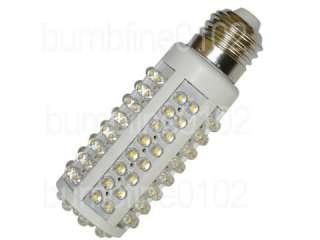 108 LED Warm White Spotlight Home Light Bulb Energy Saving 230V
