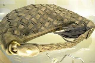 Woven Leather bags shoulder bag satchel tote handbags