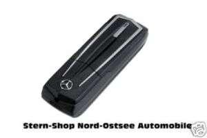 Mercedes Benz Telefonmodul mit Bluetooth SAP V3