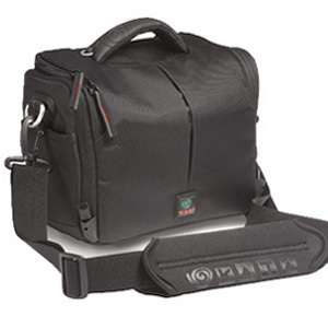 Kata DC 445 Camera Case Shoulder Bags Rolling bags DC 4