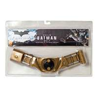 Kids Batman Belt   Batman Dark Knight Costume Accessori