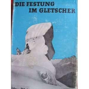 im Alpenkrieg  Röck Christian, Luis Trenker Bücher