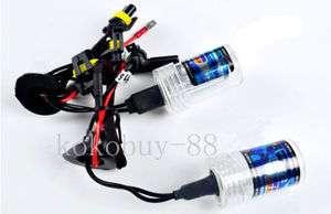 C3994 35W HID Xenon Car Head Light Lamp Bulbs 2X H1 6000K 12V