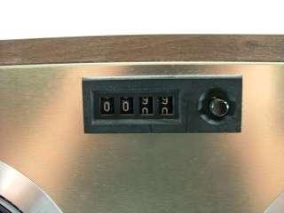 AKAI GX 280D Reel to Reel Tape Recorder Player N/R