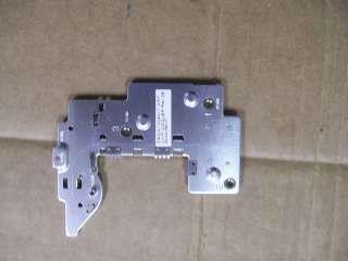 OEM DELL LATITUDE D505 CHIP COOLER HEATSINK FBDM1009017