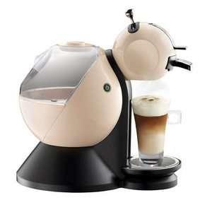 Krups Nescafe Dolce Gusto Coffee Espresso Combo 0010942207122