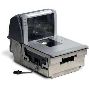 Datalogic Magellan 9504 Scanner Scale (Dual Antenna, Long
