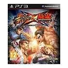 Tekken [PS3] + Câble HDMI 1.4 mâle / HMDI mâle   2 m Capcom