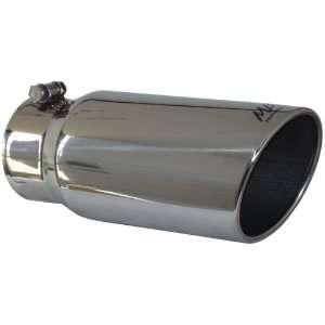 MBRP T5051 Exhaust Tips Automotive