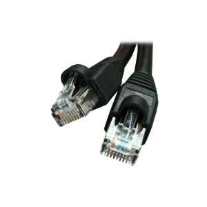 Rosewill RCW 563 10ft. /Network Cable Cat 6 /Black