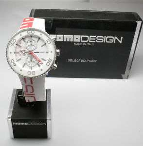 orologio watch jet momo design MD 1187 71