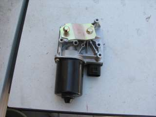 Inc. 60111755405334kor Windshield Wiper Motor