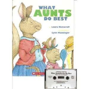 ) Laura Numeroff, Lynn Munsinger, Diana Canova, Skip Hinnant Books