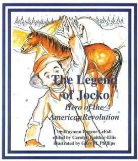 ANTIQUE circa 1860 Faithful Groomsman JOCKO Cast Iron Lawn Jockey