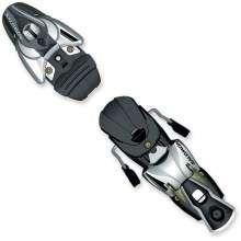 Salomon Z12 Ti B90 Alpine Ski Bindings