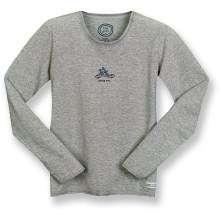 Womens Clothing  Sportswear  Womens Long Sleeve Shirts