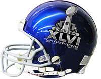 New York Giants Apparel, Giants Shop, Nike Giants Merchandise   NY