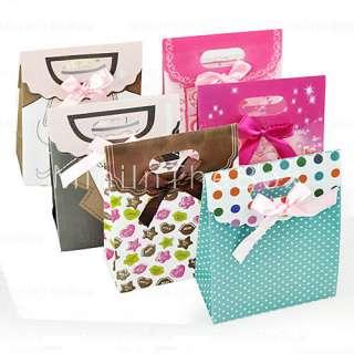 € 1.11   bolsa de papel de regalo para Navidad, ¡Envío Gratis para
