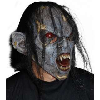Satanic Panic Adult Mask   Costumes, 61849