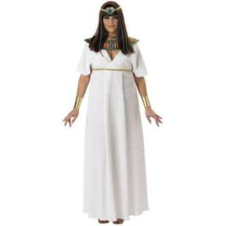 Curious.. Adult costume purim opinion you