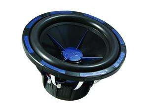Newegg   POWER ACOUSTIK MOFO 152X 15 3000W Car Subwoofer