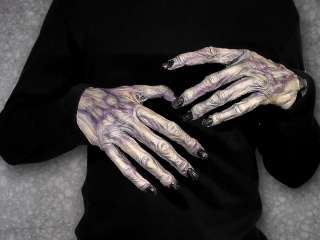 More products like this in • Gloves & Hands • Halloween