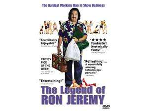 Porn Star The Legend Of Ron Jeremy Ron Jeremy, Seymore Butts, Larry