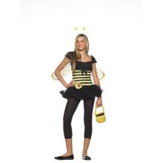 More products like this in • Animal & Insect Costumes • Teen