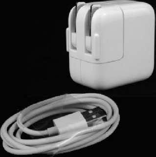 description 100 % brand new high quality color white smart compact