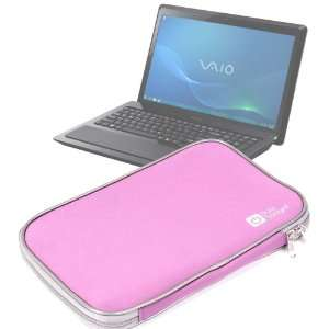 Laptop Case For Sony Vaio C Series 15.5 & F Series Computers