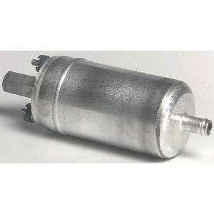 Carter P70123 Electric Fuel Pump Automotive