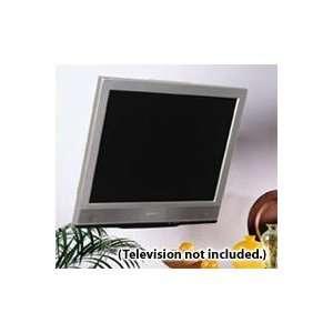 Mounting Kit ( Wall Bracket, Tilt Bracket, Adapter Plate ) for LCD Tv