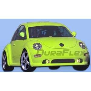 1998 2005 Volkswagen Beetle P 2 Front Lip Automotive