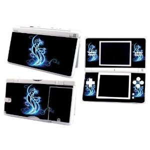 Game Skin Case Art Decal Cover Sticker Protector Accessories   Glow