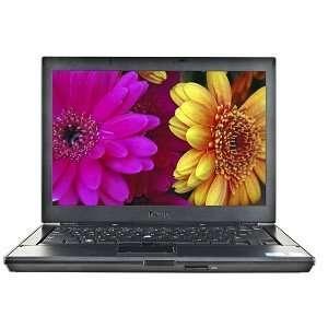 Dell Latitude E6410 Core i5 520M Dual Core 2.4GHz 2GB 160GB DVD